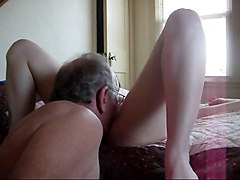 Amateur Hardcore Old   Young