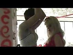 fetish bdsm bondage femdom spanking public outdoors domination humiliation extreme milf mature