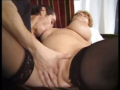 small tits european red head stockings teasing panties bbw fingering chubby lingerie kissing close up handjob blowjob face fuck tittyfuck mature reality ass big ass groupsex threesome tight orgasm cumshot big tits riding mom