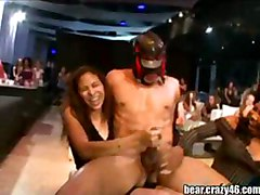 party cfnm drunk amateur orgy group stripper gangbang blowjob dancing club hardcore fucking reality