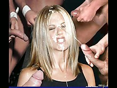 Blowjobs Celebrity Funny Photos Blonde Brunette Cum Softcore Other Fetish Celebrity