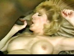 kitty foxx mature gangbang
