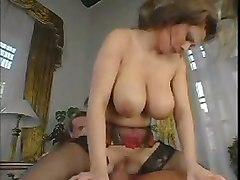reality tight milf babe big tits riding hardcore blowjob handjob lingerie stockings cumshot tittyfuck brunette rubbing teasing pussy ass