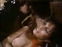 Classic Retro Vintage PornstarsPorn Stars Classic