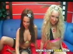 lesbians sex toys ass ass hole bum