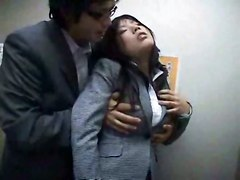 facial sex teen blowjob amateur schoolgirl asian abuse chikan grope