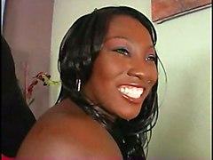 cumshot black hardcore oiled blowjob pussylicking asslicking ebony blackwoman bigass pussyfucking cumonass