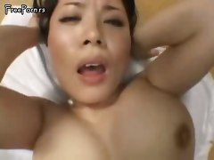 Amateur Asian Hardcore