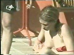 Celebrities Hidden Cams Public Nudity