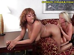 teen black blonde sexy babe interracial ass brunette amateur chubby ebony booty bizarre bbw brutal