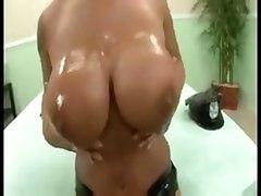 Babes Pornstars Teens
