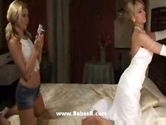 lesbian lesbos lesbians lesbo lesbiansex lesb lesbianas lesbisch