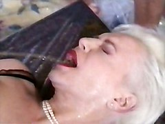 Piss Extreme Bizarreblonde Fetish Classic Piss Blonde European