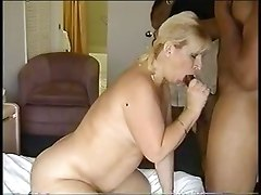 Wife242