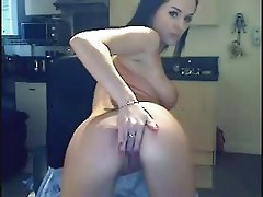 Babes Masturbation Webcams