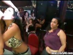 party cfnm amateur orgy group stripper gangbang blowjob