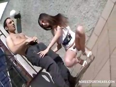anal teen double extreme