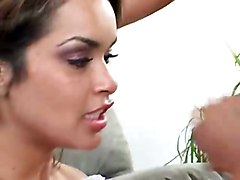 Daisy Marie Blowjob Ebony Teen PornstarTeens 18  BJ HJ Lesbian Petite