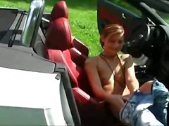 amateur squirting squirter solo car realamateur wetpussy insertion ride pussyjuice