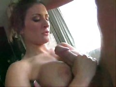 Cumshot Compilation Cum Sperm Ass Tits Blowjob Gangbang AnalCum Big Boobs Ass