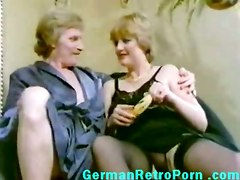 stockings cumshot hardcore blowjob handjob mature bigtits bigcock groupsex pussytomouth hairypussy pussyfucking classic retro cocksuckers vintage