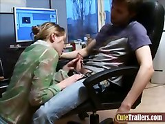 couple eastern europe ukranian russian oral sex homemade porn cumshot