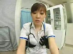 Intellicore Boobs Nurse Tits Asian Gloves Bewbs SoftcoreBig Boobs Asian Softcore Upskirt Down Blouse