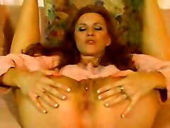 milf ass to mouth riding deepthroat face fuck gagging handjob blowjob cumshot creampie amateur homemade teasing fingering red head big tits piercing anal