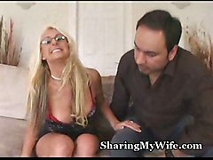 porn cum sex pussy tits boobs blonde milf wife busty lingerie full reality bbw hotwife cougar cuckold sharing cuck