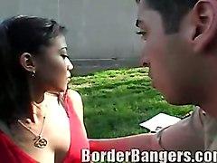 Lily Thai Border Bangers Boobspornstarcunnilingusstraighthardcoreasian InterracialblowjobBJ HJ Interracial Asian Porn Stars