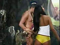 cum sex fucking hot sucking ass brazilian girl fingering nasty dick brazil shot kelly brasil elen ellen helen matheus ridingdick colheiro