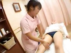 asian massage reality rubbing tight oil fetish lesbian kissing fingering groupsex natural toys close up lingerie wet japanese orgasm nurse
