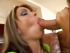 suck fuck orgasm hard courtney cummz