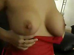 mature British European Europe blonde blond milf wife housewife amateur strip hairy pussy