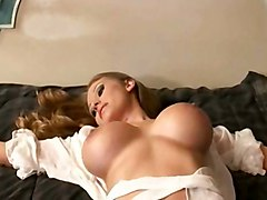 sex milf wife busty bed bedroom in 2 abby rode chronicles rescue