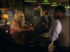 storyline vintage old school blonde wet cumshot sideways reality blonde hooker anal
