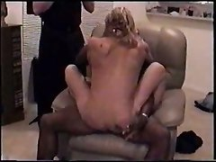 group sex amateur interracial oral hardcore