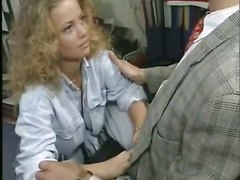 Lydia Pirelli Office SexHardcore Big Boobs Porn Stars Big Cock