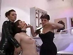 Fetish Lesbian Spanking Group Mature Stockings Babes Femdom Mature Group Sex Lesbian Extreme