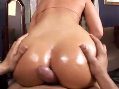 ass bum handjob sex cock