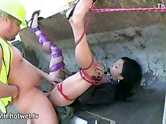 pussy hardcore sexy babe milf brunette amateur bdsm bondage reality bizarre straight