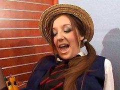 deepthroat riding gagging face fuck cumshot facial swallow european reality office brunette teen lingerie stockings spanking toys fingering dildo blowjob groupsex orgy pornstar handjob