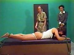 Whipping BDSM Spanking Caning FemdomOther Fetish Extreme Spanking Bizarre
