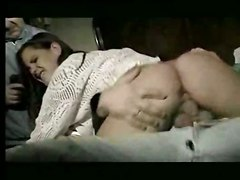 big tits hot sexy milf blowjob brunette bj wife redhead dick blowjobs beautiful big ass amazing bedroom italian husband bigtit latinaanal