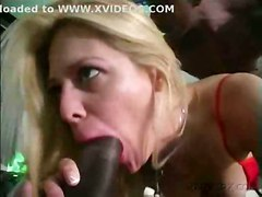 anal cum blonde interracial ass gaping mouth swallowing asslicking cocksucker analcreampie groupsex ballsucking assgaping balllicking blowjobs cocklicking analslut bizarre piss abused tongue brutal bigblackcocks cumonface dogcollar drinkingpiss humiliated