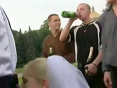 public outdoor reality kissing blonde rubbing pussylicking voyeur groupsex orgy gangbang doggystyle cumshot blowjob handjob tattoo teasing fingering bukkake wife tight drunk european