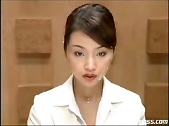  cumshot cum facial japanese reality funny bukkake asian