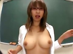 japanese tit job boob teacher high school girls cl