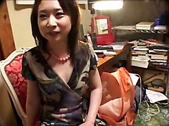 Japanese Asian Wife Blowjob CumshotHardcore Cum Asian Hairy