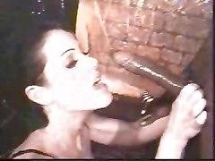 Naked big tits bengali girls